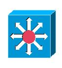 Cisco Multilayer Switch Icon | www.pixshark.com - Images ...