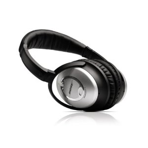 bose noise cancelling headphones review QC15