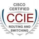 ccie logo roger perkin blog