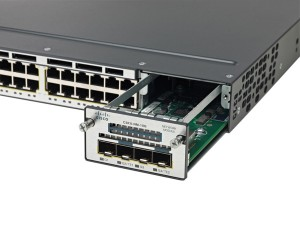 Mastering the Switching topics in CCIE Version 5