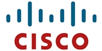 [Image: cisco-logo-200-by-100.jpg]