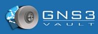 gns3vault logo