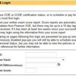 book ccie lab exam screenshot