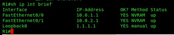 ip-address
