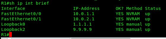ip-address2