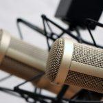 CCIE Podcast Pilot Episode 1
