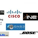 9 Best Websites if you want to Become a CCIE