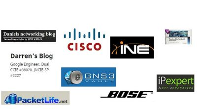 top 10 ccie websites
