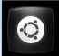ubuntu dashboard icon