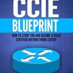 The CCIE Blueprint – eBook