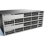 How to upgrade software on a Cisco 3850 Switch