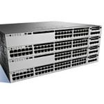 Cisco 3850 IOS Upgrade Procedure [How to Upgrade a Cisco