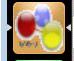 gns3 icon ubuntu