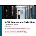 ccie written certification guide image