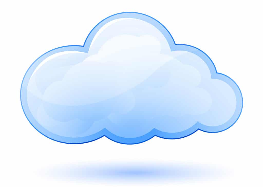 Reasons You Should Be Utilising the Cloud Today Clouds