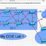 ccie lab builder topology