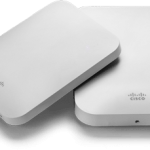 Free Meraki AP for IT Professionals