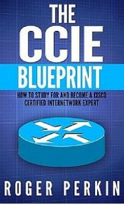 the-ccie-blueprint-sidebar-image