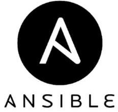 ansible logo - rogers ccie blog