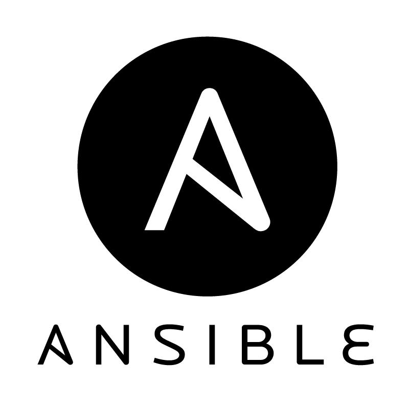 ansible logo transparent rogers ccie blog