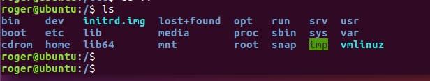 enable colorful terminal debian ubuntu rogers ccie blog ansible tutorial post