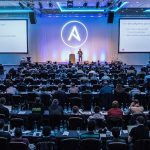 AnsibleFest London 2017 – Review