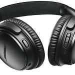 How to Connect Bose QC35 Wireless Headphones to Laptop Windows 10