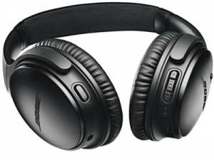 BOSE Connect Windows 10 • How to Pair BOSE QC35 II to Laptop