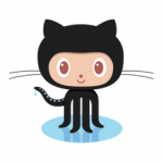 GIT for Network Engineers – Coming Soon
