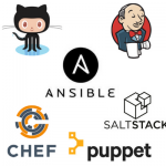 network automation tools featured