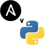 ansible vs python