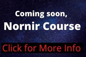 nornir tutorial