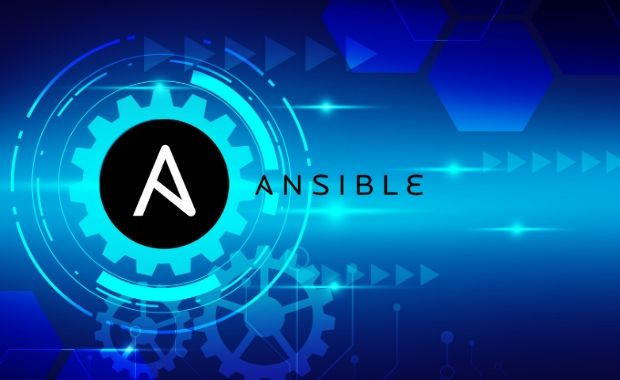 ansibe network automation course