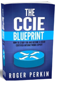 how to pass ccie lab exam