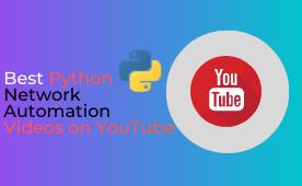 best python videos on youtube