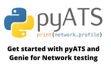 pyats tutorial featured image
