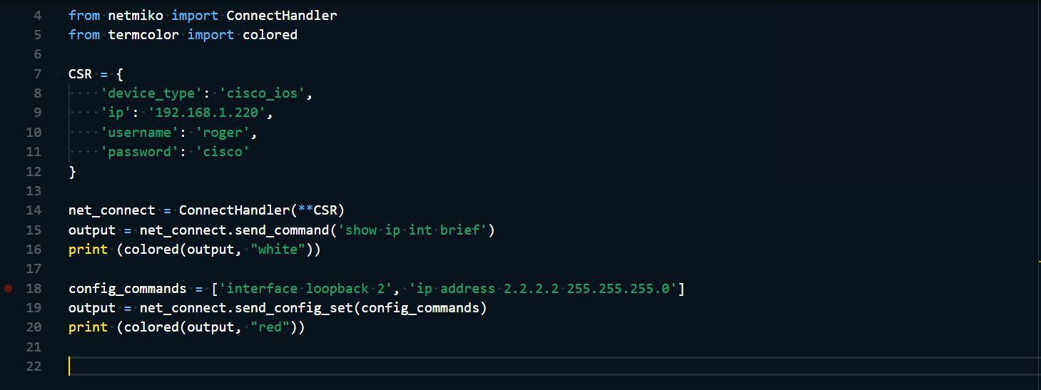 python code hero image