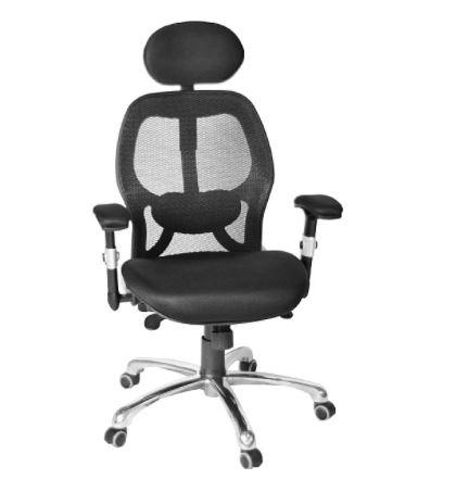 ergo-tek mesh ergonomic chair