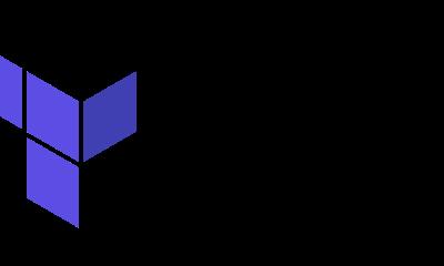 terraform associate certification