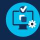 cisco nexus dashboard logo